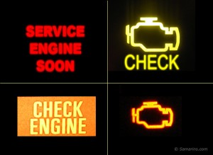 "The Alert Program for Self Regulation is also known as ""How Does Your Engine Run?"""