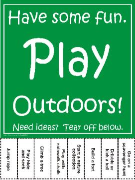 play_outdoors_tear_off_sheet-271x360