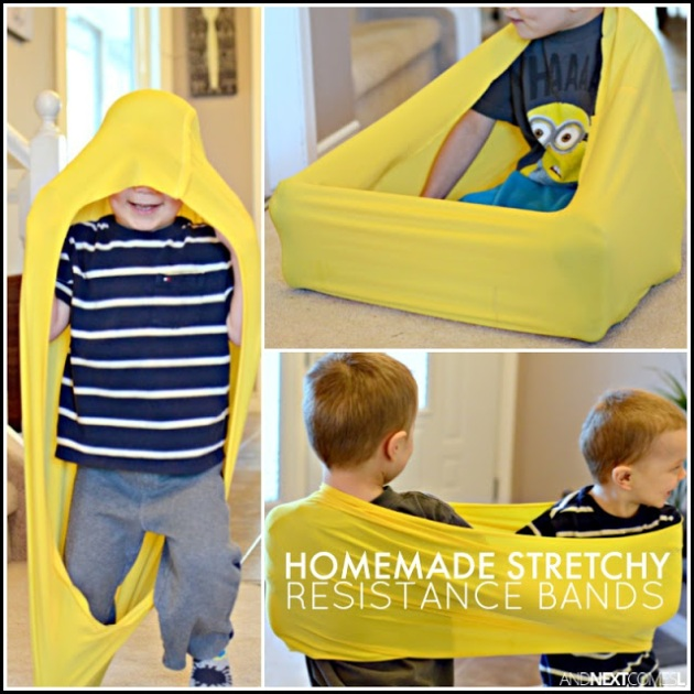 how-to-make-DIY-homemade-stretchy-resistance-bands-for-kids-autism-sensory-processing.jpg