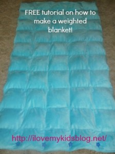 weighted-blanket-tute.jpg